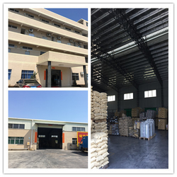ChinaTransparent Filler MasterbatchCompany