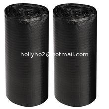 China Black Desiccant Masterbatch for Recycle HDPE Black Bags supplier