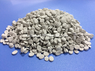 China Desiccant Masterbatch supplier
