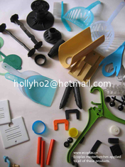 China Plastic Chair Bucket Household Accesories Filler Masterbatch supplier