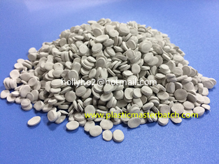 China Dehydration Masterbatch PE-200 Plastic Desiccant supplier